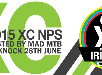 XC NPS Round Four – Ticknock – Hosted by MAD MTB