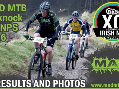 MAD MTB – Ticknock NPS 2016 – Results and Photos