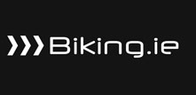 Club Sponsor the biking.ie